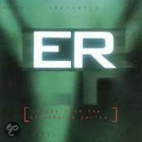 ER:  Music From The Television Series