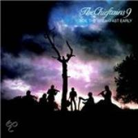 The Chieftains 9: Boil The Breakfast Early (speciale uitgave)