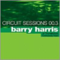 Circuit Sessions Vol. 3