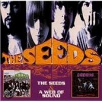 A Seeds, The|Web Of Sound