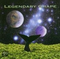 Legendary Grape