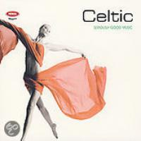 Celtic Seriously Good  Music