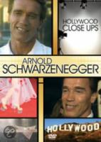 Hollywood Close Ups: Arnold Sc