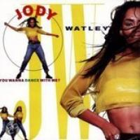 Jody Watley  You Wanna Dance With Me?