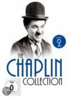 Chaplin Collection Vol.2