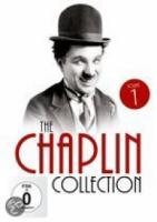 Chaplin Collection Vol.1