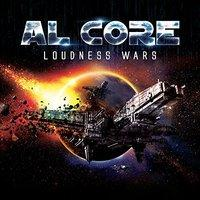 Loudness Wars