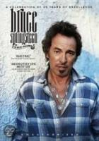 Bruce Springsteen  The Boss, 45 Years Of Excellence