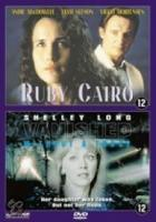 Ruby Cairo|Vanished Without A Trace