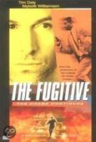 Fugitive: The Chase Continues