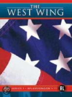 West Wing 1:111 (3DVD)