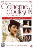 Catherine Cookson Collection  Cinder Path