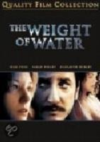 Weight Of Water, The