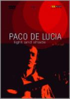 Paco De Lucia  Light And Shade