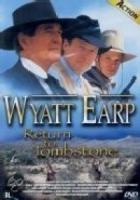 Wyatt Earp  Return To Tombstone