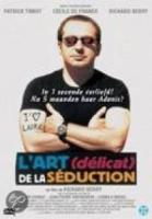 L'art Delicat de la Seduction
