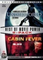Underworld | Cabin Fever