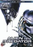 Alien vs. Predator (1DVD)