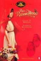 Red Riding Hood (1989)