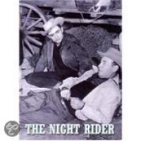 Night Rider Usa 1960