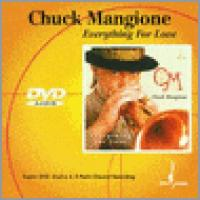 Chuck Mangione  Everything For Love (Import)
