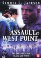 Assault At West Point