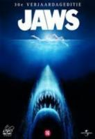 Jaws  30th Anniversary Edition (2DVD)