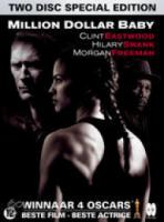 Million Dollar Baby (2DVD)(Special Edition)