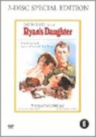 Ryan's Daughter (2DVD)(Special Edition)