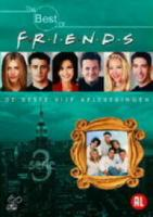 Friends  Best Of Seizoen 3
