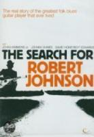 Search For Robert Johnson (Import)