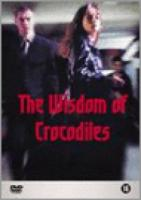 Wisdom Of Crocodiles