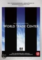 World Trade Center (2DVD) (Special Edition)