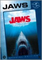 Jaws (2DVD)(Special Edition)
