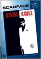 Scarface (2DVD)(Special Edition)
