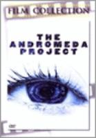 Andromeda Project