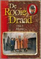 Rooie Draad  Mozes