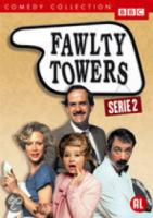 Fawlty Towers  Seizoen 2