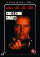 Crossing Guard, The
