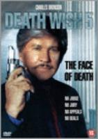 Death Wish 5  The Face of Death