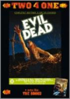 Evil Dead, The & Brood, The