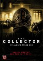 The Collector (Steelcase)