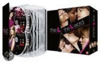 L Word, The  Complete Collection (Seizoen 16)