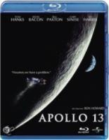 Apollo 13 (Bluray)