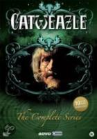 Catweazle  The Complete Series