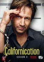 Californication   Seizoen 4