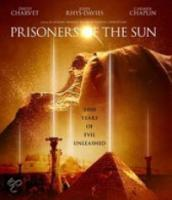 Prisoners Of The Sun