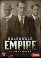 Boardwalk Empire  Seizoen 4
