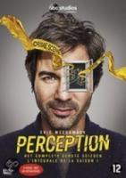 Perception  Seizoen 1