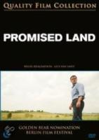 Promised Land (2013)